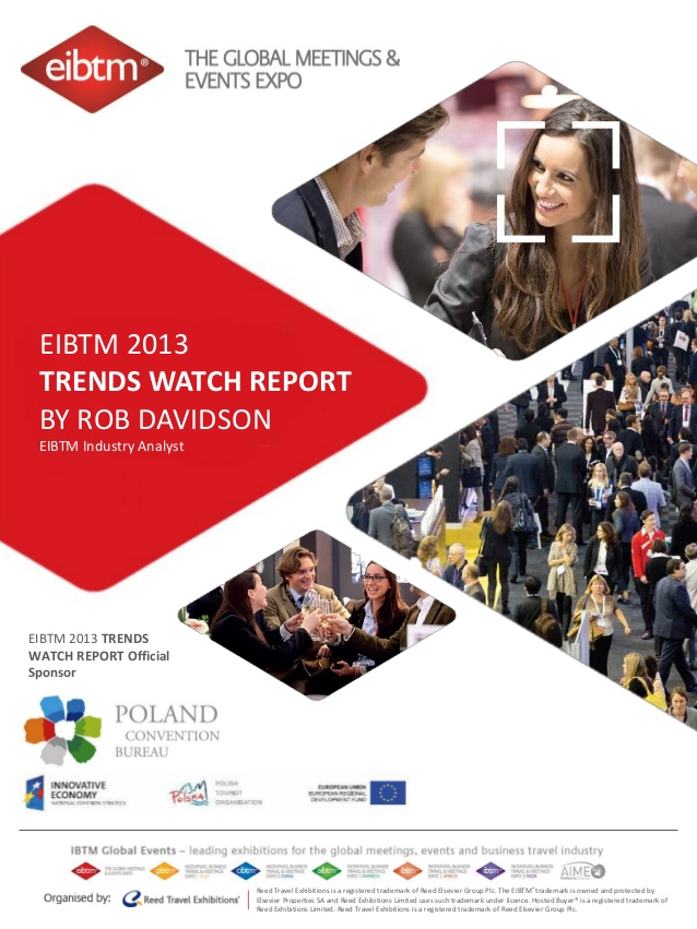 EIBTM-2013-Trends-Watch-Report-rob-davidson-barcelona-meetings-events-industry-mice