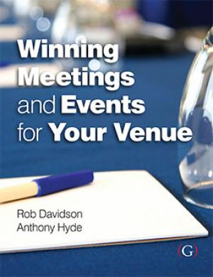 Winning-Meetings- and-Events-for-your-Venue-Rob-davidson-Anthony-Hyde-book-mice-industry-eventprofs
