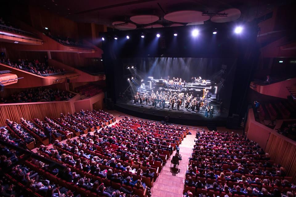 ICE-Krakow-Concert-openinn-convention-centre-culture-mice-