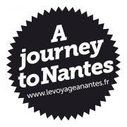 Le Voyage à Nantes: Creative Jam in the City in London